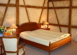 Komplettes Schlafzimmer Auf Ratenzahlung Die Besten 25 Betten Kaufen Ideen Auf Pinterest Kunst über Bett