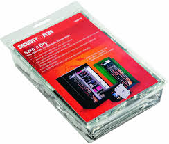 stack on safe n dry moisture elimination packets u0027s sporting