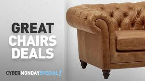 50 chairs top cyber monday chairs deals stone u0026 beam bradbury chesterfield