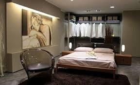 schlafzimmer bilder ideen schlafzimmer idee modernste auf schlafzimmer mit 20 coole ideen 9