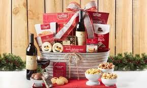 Baskets Com Retail Deals U0026 Coupons Groupon