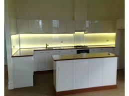 Low Voltage Kitchen Lighting Xenon Premium Line Voltage Cabinet Light Bars Low Lighting