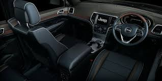 jeep grand cherokee custom interior jeep philippines vehicle grand cherokee interior