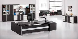 home office furniture contemporary desks office furniture contemporary design stylish contemporary executive