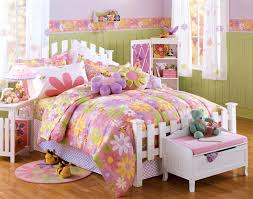 bunk bed canopy for sale u2013 ciaoke
