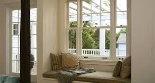 Windowseat Inspiration Window Seat Design Decor Photos Ideas Inspiration Tierra Este