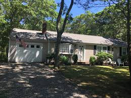 Cape Cod Vacation Cottages by Pet Friendly Cape Cod Vacation Rentals Cape Cod Oceanview Realty