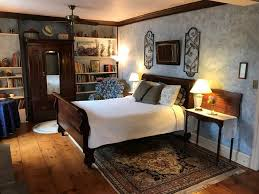 Bed And Breakfast New Hope Pa Accommodations 1833 Umpleby House Bed And Breakfast New Hope Pa