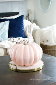 top 10 all time favorite blog posts french country decor