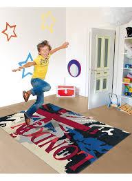 tapis chambre ado fille tapis de chambre ado idee chambre ado fille tapis shaggy gris