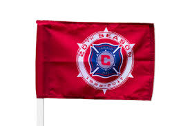 Customize Your Own Flag Custom Corner Flags Kwik Goal Soccer Storekwik Goal Soccer Store