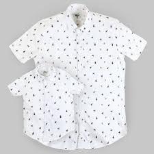 dad and son shirts u2013 bonorganik in