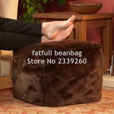 Ottoman Cubes by Compare Prices On Modern Footstools Online Shopping Buy Low Price