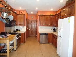 butcher block gretna home decorating interior design bath all appliances butcher block table and