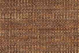 Natural Jute Rugs Cotton Jute Rugs U2014 Steveb Interior Advantages And Disadvantages