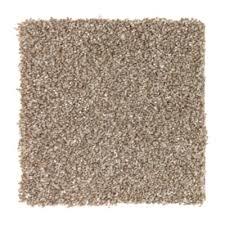 smartcushion carpet cushion durable carpet cushion mohawk flooring