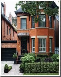 27 best images about house on pinterest paint colors paint