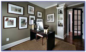 home office paint colors u2013 adammayfield co