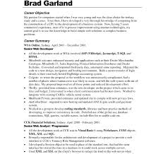 objective on resume exles sleume objective statements slebusinessresume objectives