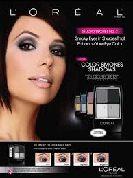 are you looking for makeup jobs eproimagecourses provides the best career for makeup artists get the tips advices on how get jobs through various