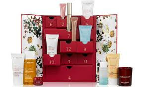 beauty advent calendar 66 best beauty advent calendars for christmas 2017 beauty advent