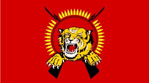 Greece Flag Emoji Petition Apple Introduce A Tamil Eelam Ltte Flag Emoji For