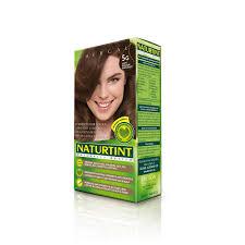 light chestnut brown naturtint naturtint permanent hair color 5g light golden chestnut pharmaca