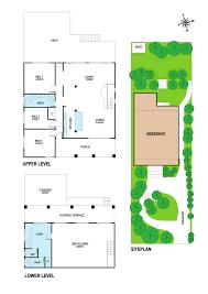 25 canterbury street sorrento house for sale 344232 jellis craig