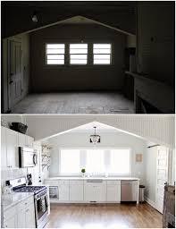 myrtle house before u0026 after kitchen u2014 elizabeth burns design