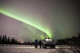 travel deals iceland northern lights super jeeps super guides and northern lights iceland travel