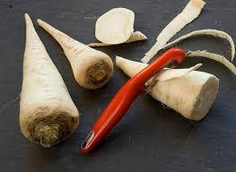 cuisiner un panais recettes à base de panais et conseils nutrition