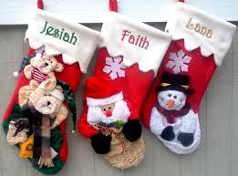 personalized christmas for kids creative diy christmas
