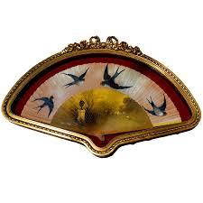 hand fans for sale antique hand painted fan painted fan fans and hand fans