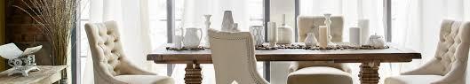 Custom Dining Room Tables - custom dining room furniture value city furniture and mattresses