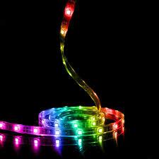 4 in rgb led light 12 volt plt