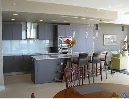 kitchen ideas grey grey modern kitchen design sellabratehomestaging
