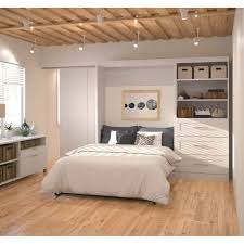 wall units awesome bed wall units bed wall units custom bedroom