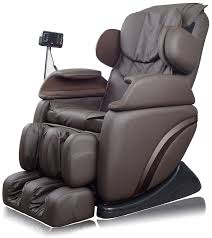 Chair With Beer Dispenser Ic Deal Brand New Shiatsu Recliner Truly Zero Gravity Heated