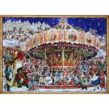 christmas carousel adv780 pp 540x540 jpg