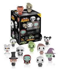 Nightmare Before Christmas Desk Set Great Kids U0027 Gifts At Great Prices Zulily