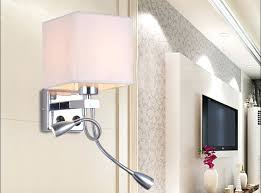 Sconces With Switch Sconce Wall Sconce Lighting With On Off Switch Image Of Wall