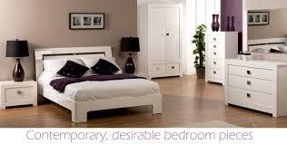 Bari Bedroom Furniture Bari High Gloss White Bedroom Furniture White Bedroom Design
