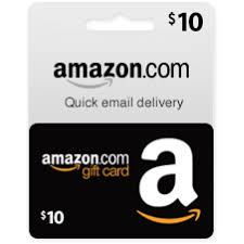 play gift card email delivery play gift card email delivery