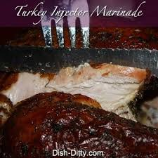 best 25 turkey injection ideas on turkey injection
