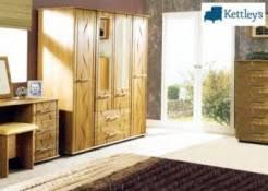 harrison brothers havana range bedroom furniture kettley u0027s