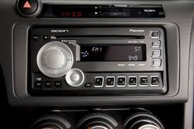toyota company phone number toyota navigation stereo cd dvd changer repair