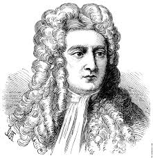 newton|Great Britons: Sir Isaac Newton \u2013 The Man Who Laid the Foundations of Modern Science