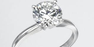 engagement rings chicago can u0027t buy me love 5 engagement ring buying tips