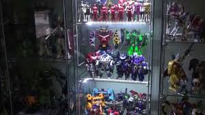 detolf customization adding more shelves youtube
