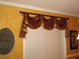 Tuscan Style Curtains Ideas 55 Best Curtains Images On Pinterest Sheet Curtains Blinds And